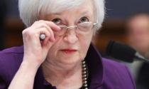 Chiến thắng của Trump có thể khiến Fed tăng lãi suất