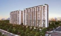 Dự án trong tuần: Ra mắt hàng loạt dự án căn hộ