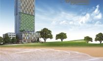 Du lịch Nha Trang tăng trưởng, căn hộ Condotel đắt hàng, được giá