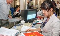 Hà Nội: Sở TN-MT phải kiểm tra hồ sơ pháp lý ngay thời điểm ký hợp đồng bán nhà