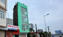 Hà Nội: Tăng cường quản lý quy hoạch kiến trúc, trật tự xây dựng trên các tuyến đường mới mở