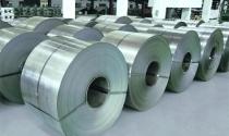 Hai sản phẩm thép của Việt Nam bị điều tra kép