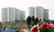 Miễn tiền sử dụng đất cho các dự án nhà ở xã hội: Thêm cơ hội cho người dân mua nhà giá rẻ