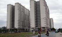 Nóng trong tuần: Áp lực hạ tầng đô thị ở Hà Nội