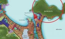 Quy hoạch bán đảo Sơn Trà thành trung tâm du lịch sinh thái, nghĩ dưỡng
