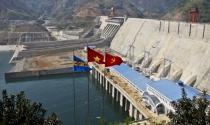 Tái định cư thủy điện Sơn La: Hoàn thành trước thời hạn 3 năm