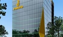 TDH muốn nắm giữ 65% vốn điều lệ tại Fideco