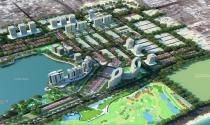 Bà Rịa – Vũng Tàu: Đầu tư Khu đô thị trung tâm Tp Vũng Tàu tại Hồ Bàu Trũng