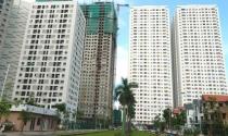 Bất động sản 24h: Hậu kiểm tra quy định cấm đăng ký trụ sở kinh doanh tại chung cư