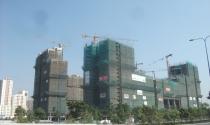Bất động sản 24h: Quy định cấm kinh doanh tại căn hộ chung cư ở Hà Nội