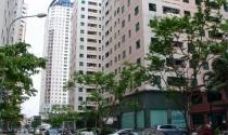 Cấm đăng ký trụ sở kinh doanh tại chung cư: Quan trọng là hậu kiểm