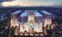 Căn hộ Cityland Park Hills – giấc mơ nơi đô thị kiểu mẫu