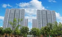 Chờ chính sách cho nhà ở xã hội, doanh nghiệp tự hỗ trợ người mua nhà