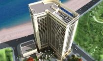 Đà Nẵng: Điều chỉnh tăng tầng cao, giảm diện tích Tổ hợp căn hộ, khách sạn Alphanam Luxury