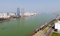 Đà Nẵng: Phát triển không gian ngầm tại 2 bờ Đông, Tây sông Hàn và khu vực Sân bay