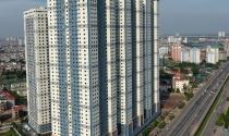 Hà Nội cấm kinh doanh tại căn hộ chung cư
