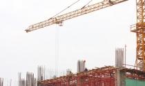 Nở rộ dự án BT xây trụ sở làm việc