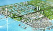 Quảng Ninh cấp giấy chứng nhận đầu tư dự án 7.000 tỷ