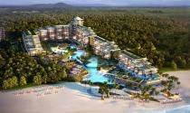 Sinh lời khủng với biệt thự và căn hộ nghỉ dưỡng Nam Phú Quốc