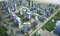Starlake Hà Nội – KĐT Tây Hồ Tây: Kênh đầu tư đầy hứa hẹn