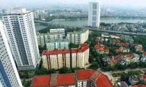 Tập trung phát triển đô thị đồng bộ, bền vững