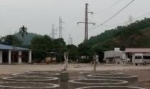 Thái Nguyên chỉ đạo xử lý phản ánh việc xây dựng bến xe khách không phép