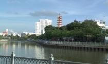 TP Hồ Chí Minh: Khó giải tỏa các hộ dân lấn chiếm kênh rạch