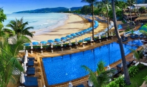 Warburg Pincus và VinaCapital liên doanh đầu tư khách sạn tại Đông Nam Á