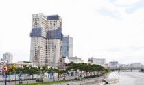 Bất động sản 24h: Thiếu quy hoạch trong xây dựng trung tâm thương mại gây lãng phí