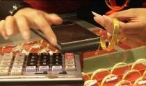 Giá vàng hôm nay 28/11: Không dừng 'chảy máu'