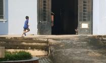 Hà Nội hỗ trợ tự lo tái định cư bằng tiền: Lợi đủ đường