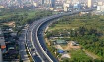 Hơn 85.000 tỷ xây dựng đường Vành đai 5