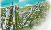 Khánh Hòa: Giao hơn 62 ha đất Sân bay Nha Trang để xây Khu đô thị Nha Trang