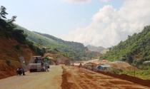 Liên tục lùi tiến độ thông xe dự án đầu tư BOT Hòa Lạc-Hòa Bình