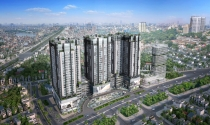 Dự án Sun Grand City Ancora Residence