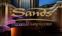 Tạo điều kiện thuận lợi cho Tập đoàn Las Vegas Sand đầu tư tại TP.HCM