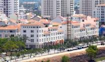 Tp.HCM lọt top đầu tư bất động sản hấp dẫn nhất Châu Á 2017