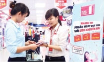 Vay tiêu dùng: Thị trường lúng túng, ngóng chờ hướng dẫn