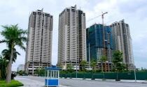 Bất động sản 24h: Phát triển nhà ở xã hội chưa được nhiều địa phương quan tâm