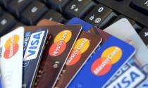 Cảnh báo tình trạng giao dịch khống qua thẻ tín dụng