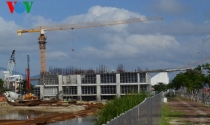 Chủ tịch Đà Nẵng không đồng ý phạt rồi hợp thức hóa xây dựng trái phép