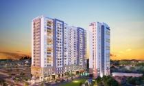 Công bố dự án Moonlight Park View ở Bình Tân