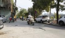Đầu tư, nâng chất lượng hạ tầng: Giảm thiểu tai nạn giao thông