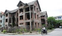 Dự án chậm tiến độ, bỏ hoang vẫn phải nộp tiền thuê đất