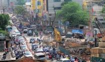 Hà Nội tính đầu tư hơn 503 nghìn tỷ đồng cho 52 dự án