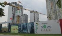 Hơn 589 triệu cổ phiếu Novaland sắp lên sàn HoSE