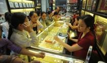 NHNN lên tiếng về giá vàng chênh lệch gần đây