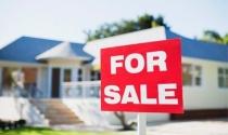 Những lưu ý không thể bỏ qua khi quyết định mua nhà đã qua sử dụng