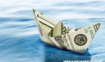 Tín dụng xanh, giải pháp từ gốc cho câu chuyện nợ xấu