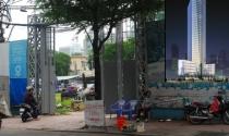 """TP.HCM: Hàng loạt siêu dự án đất vàng rục rịch tái khởi động sau """"tối hậu thư"""""""